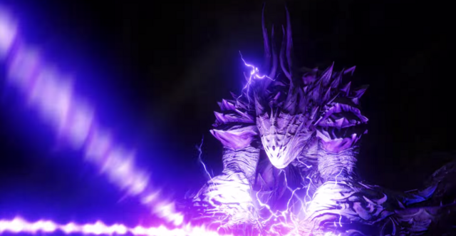 File:DAI Trailer Pride Demon.png