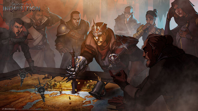 File:Inquisition war room concept.jpg