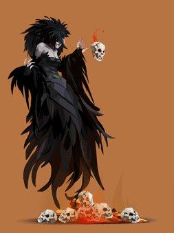 File:Soleil with skulls.jpg