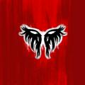Antivan Crows heraldry DA2.png