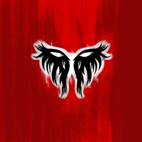 File:Antivan Crows heraldry DA2.png