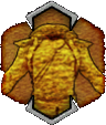 Avvar Armor Schematic Icon.png