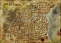 Map - Denerim.png