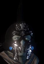 File:Stone-Stalker Mask.png