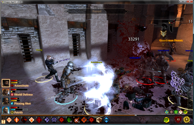 File:Holy assassinate1.png