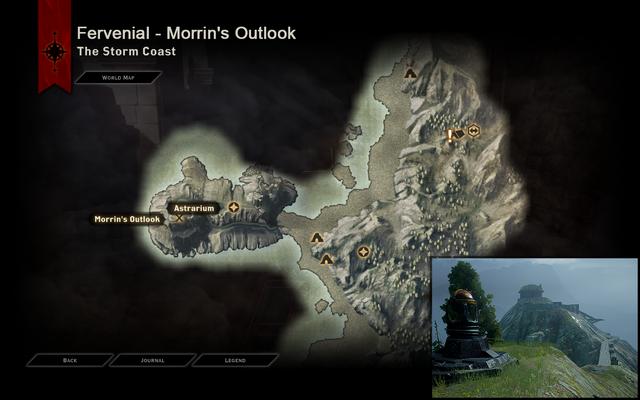 File:Fervenial - Morrin's Outlook.png