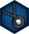 Enhanced stamina amulet icon.png