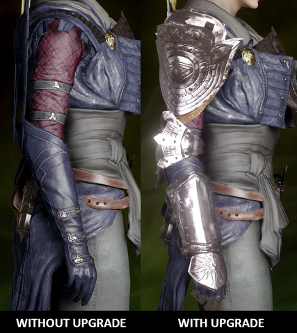 File:Superior-Prowler-Mail-Arms-Inquisitor.png