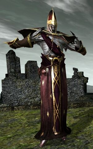 File:DA2 Arcane Horror enemy demons spellcaster.jpg