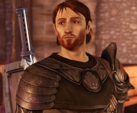 Arquivo:Silas corthwaite.png