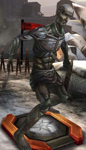 File:HoDA Slave Statue.jpg