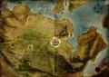 Map of Amaranthine.PNG