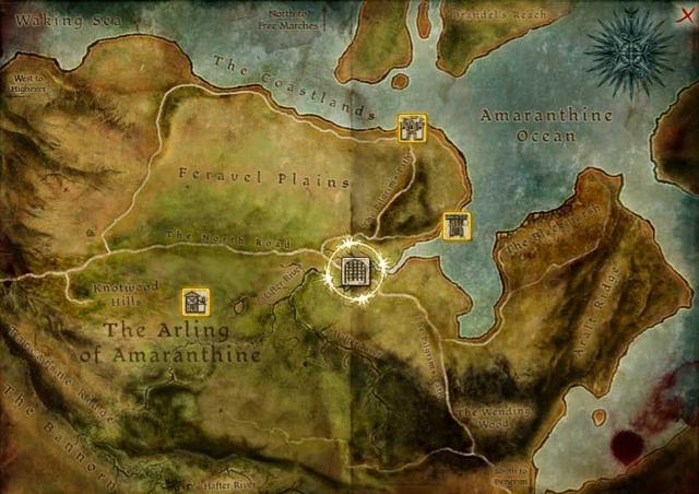 File:Map of Amaranthine.PNG