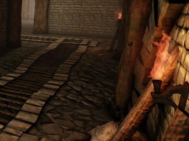File:Area-Arl of Denerim's Estate - Dungeon.jpg