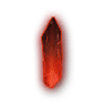 File:Red lyrium icon.png