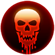 File:Scenting Blood inq icon.png