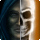 Talent-FeignDeath icon.png