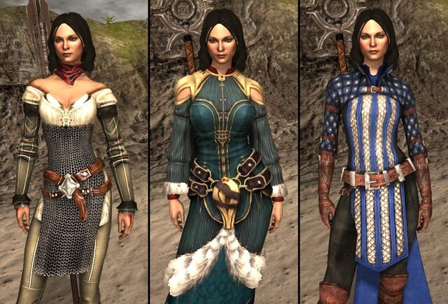 File:DA2 Bethany Companion Armor Comparison.jpg