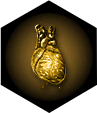 Other Crafting Material Icon.png