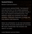 Sealed Orders.png