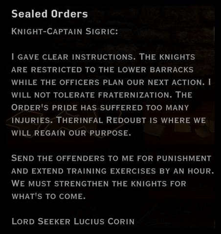 File:Sealed Orders.png