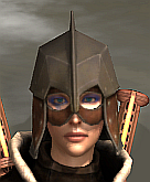 File:Dwarven Battle Helm.png