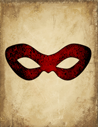 File:Last Court Mask.png