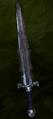 Brutal Dagger (level 13).png