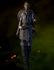 Crafted Defender Coat.png