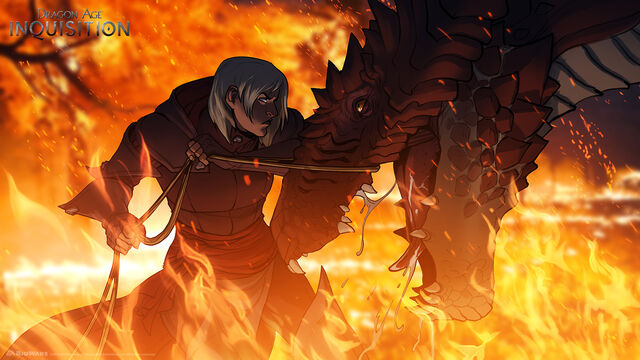 File:Inquisition dragon taming concept.jpg
