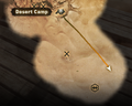 Location of well Forbidden Oasis.png