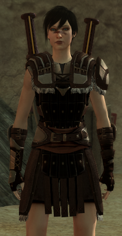 File:Rough Leather Armor (Dragon Age II).png