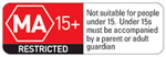 File:ACB MA15 Rating.jpeg
