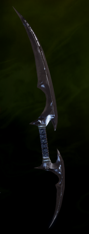 File:Nameless blade.PNG