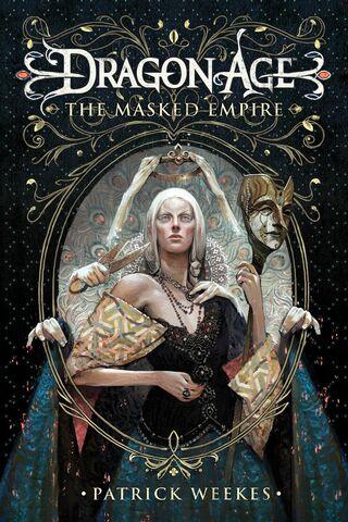 Arquivo:Dragon-age-masked-empire-large.jpg