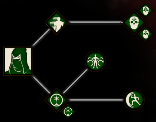 File:Infiltrator tree.png