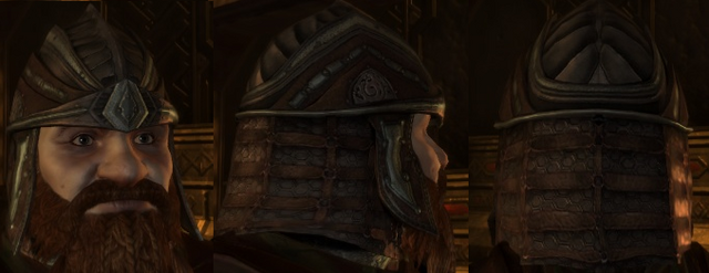 File:Dwarven Helmet.png