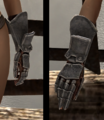 Gauntlets of the Fortress.png