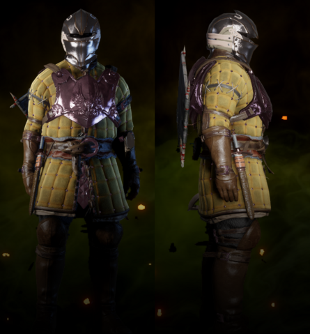 File:Free Marches Helmet Blackwall.png