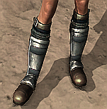 File:Highwayman's Lambskin Boots.png