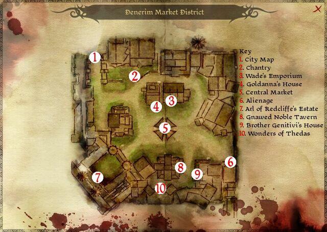 File:Map Denerim Market District annotated2.jpg