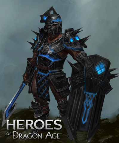 File:Sha-Brytol Revered Defender HoDA.png