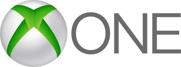 File:Icon xone.png