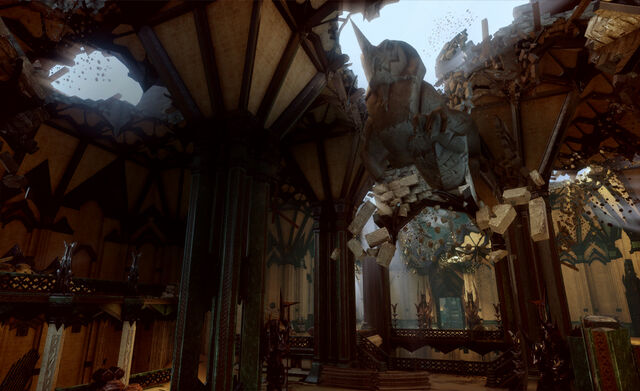 File:The Still Ruins Inquisition.jpg