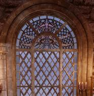 Windows-Inquisition