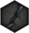 File:Common Dagger Icon 1.png