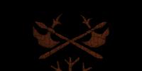 Jaws of Hakkon (faction)