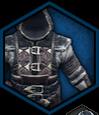 File:Rare Dwarven Armor Icon.png