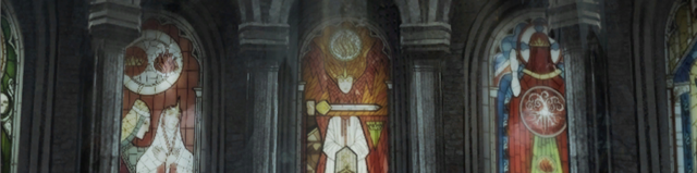 File:Stained Glass Quest Banner.PNG