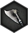 DAI Common Axe Icon1.png